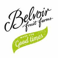 New appointment as Belvoir Fruit Farms invests to grow