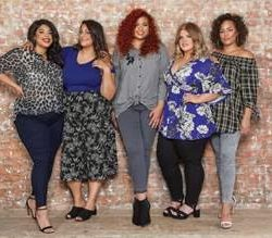 Plus-size fashion retailer Yours Clothing opens first German store