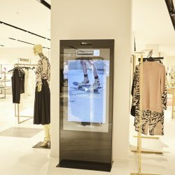 Harvey Nichols eyes shoppable video tech to drive sales and engage next gen customers