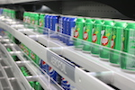 Asda to install F1-inspired Aerofoil technology in stores