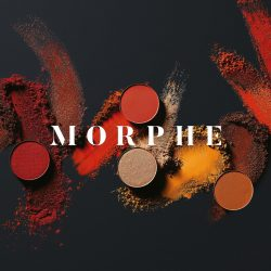 US make-up brand Morphe signs for first store outside of London at Bullring