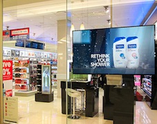 Moving Tactics offers five ways to capture shopper attention and drive sales