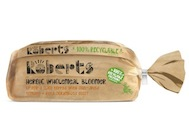 Roberts is UK's first bakery brand to achieve 100% recyclable packaging