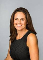 Microsoft welcomes Shelley Bransten as new CVP of retail & CPG