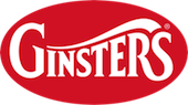Ginsters of Cornwall rolls out brand re-invention across new-look sandwich range