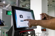 NCR automates age approval at self-checkout with age verification technology from Yoti