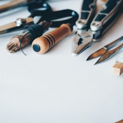 Consumers respond positively to DIY retailers' protective measures
