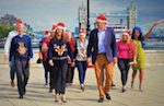 Matalan joins forces with military charities to give hope to veterans this Christmas