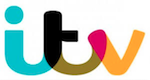 ITV and Veg Power teaming up on new advertising initiative to get the nation eating veg