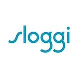 sloggi hires new global head of omni-channel & welcomes a new general manager to its northern Europe team