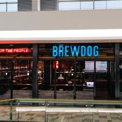 User Conversion pulls off another client win with BrewDog
