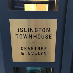 Crabtree & Evelyn unveils roster of events for 2019 at new Islington concept store