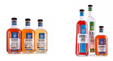 From Normandy to London – new premium spirit arrives in the UK
