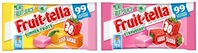 Perfetti Van Melle (PVM) leads way in sugar free and sugar reduced confectionery