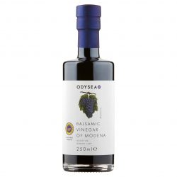Odysea expands range of premium Mediterranean products in Sainsbury's