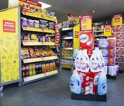 How One Stop's promotions are reflecting – and shaping – the convenience store marketplace