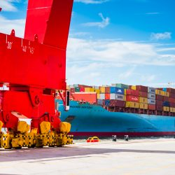 B&M to increase cargo into Port of Liverpool by 30%