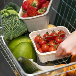 M&S trials plastic-free produce as it accelerates plastic reduction plan