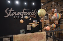 Stanfords opens new London flagship at 7 Mercer Walk