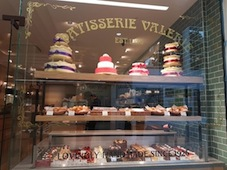 Administrators appointed at Patisserie Valerie with 70 stores set to close