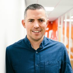 Virgin Experience Days hires first chief marketing officer