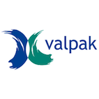 Video: discover how Valpak's Packaging Data Portal provides knowledge beyond compliance