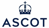 Ascot Racecourse and TM Lewin collaborate on men's formalwear collection
