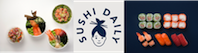 Sushi Daily launches first permanent site in London