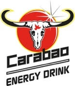 Carabao Energy Drink wins host of retail partnerships