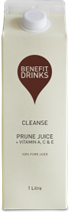 Prune juice proves popular with major multiple listings