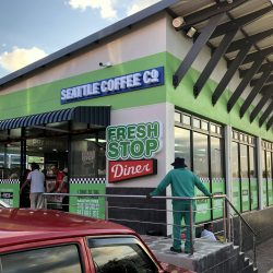 FreshStop opens 300th store in South Africa
