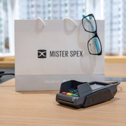 Online optician, Mister Spex, relies on secure payment with Computop