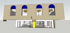 IKEA UK announces opening date of new Planning Studio in Bromley