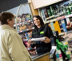 Report reveals what Co-op customers loved and left behind in their baskets