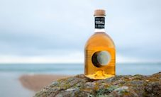 Lewis Moberly delivers new brand creation for Tidal Rum