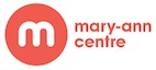 The Merrion Centre becomes  'Mary-Ann' Centre  to celebrate International Women's Day