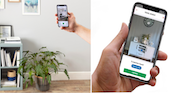 Argos launches new visual search for app users