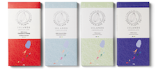 Pioneering chocolate company brings seed-to-bar to market