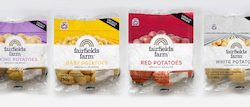 Potato farm boosted by national Co-op deal