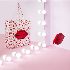 Astound Commerce delivers digital delight for Lulu Guinness