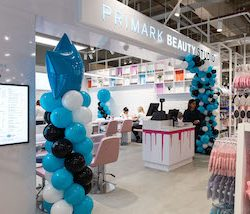 Primark opens 75,000sq ft store at centre:mk