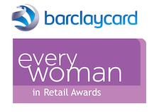 Barclaycard joins forces with everywoman in search of retail stars
