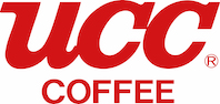 UCC Coffee UK & Ireland's managing director appointed to European role