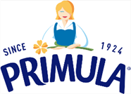 Primula Cheese unveils new look for squeezy cheese tubes