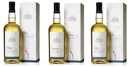 Fields, Morris & Verdin to distribute whiskies from Swedish distillery High Coast