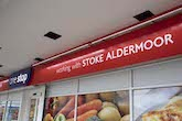 Success of franchise model leading to multiple stores for One Stop franchisees