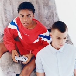 Champion looks to sport increased conversions by partnering with BounceX