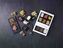Hotel Chocolat to open at St David's, Cardiff