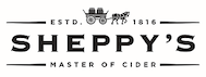 Sheppy's Cider secures double listing in Waitrose & Partners
