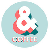 Co-op to launch coffee concessions under &Coffee brand in 10 convenience stores